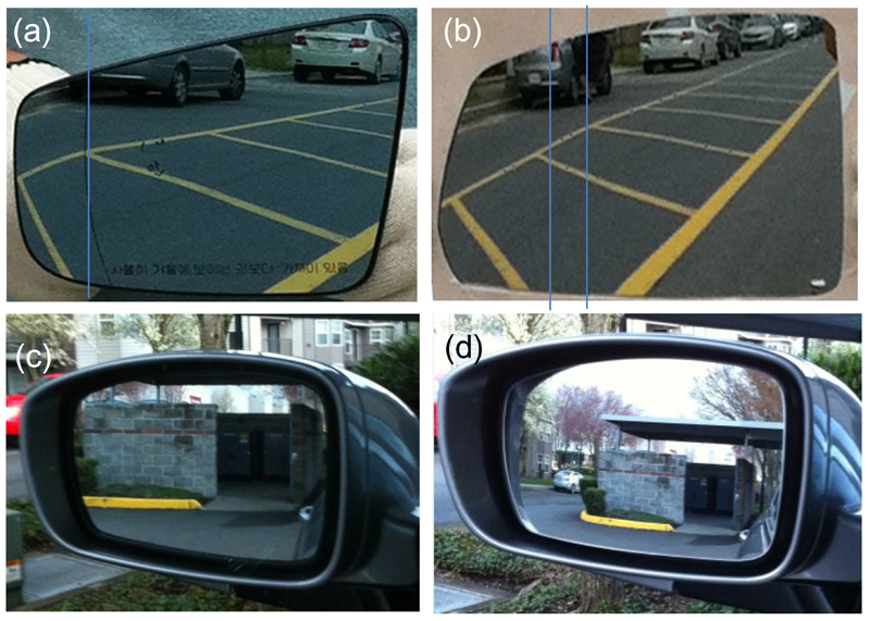 Car replacement mirrors raws compliance mirrors 4 cars from 6995 flat mirror planetlyrics Image collections
