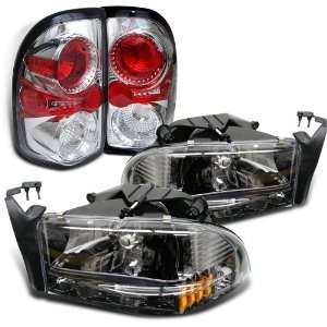 Head & Tail Lights.jpg